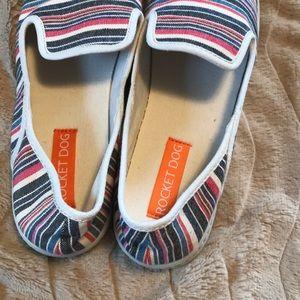 Rocket Dog Shoes - 🌈shoes🌈